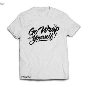 T-Shirt_wrapstyle_gowrap_front_white